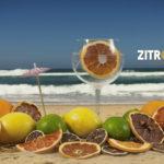 Zitromac spot de productos deshidratados